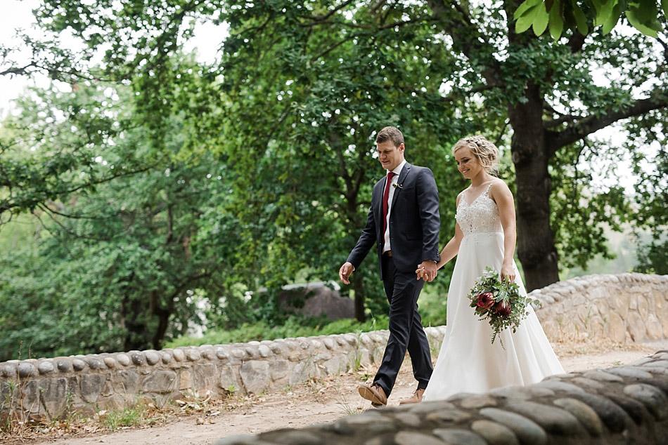 nikki-meyer-elandskloof-greyton-wedding-photographer_060