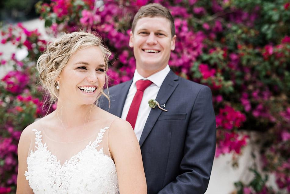 nikki-meyer-elandskloof-greyton-wedding-photographer_064