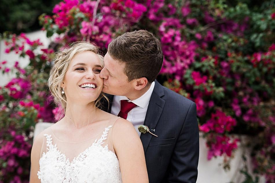 nikki-meyer-elandskloof-greyton-wedding-photographer_067