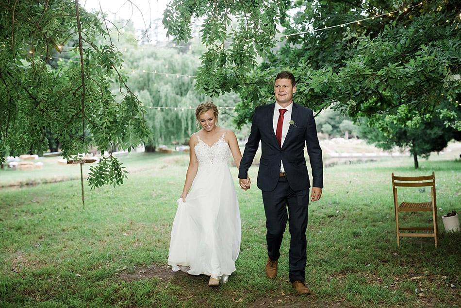 nikki-meyer-elandskloof-greyton-wedding-photographer_075