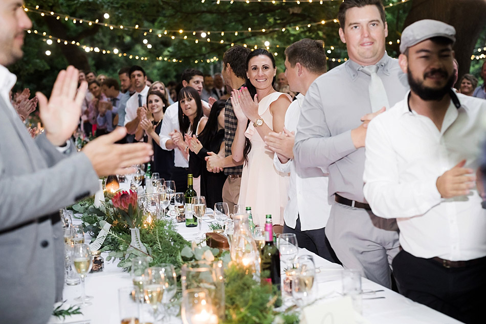 nikki-meyer-elandskloof-greyton-wedding-photographer_076