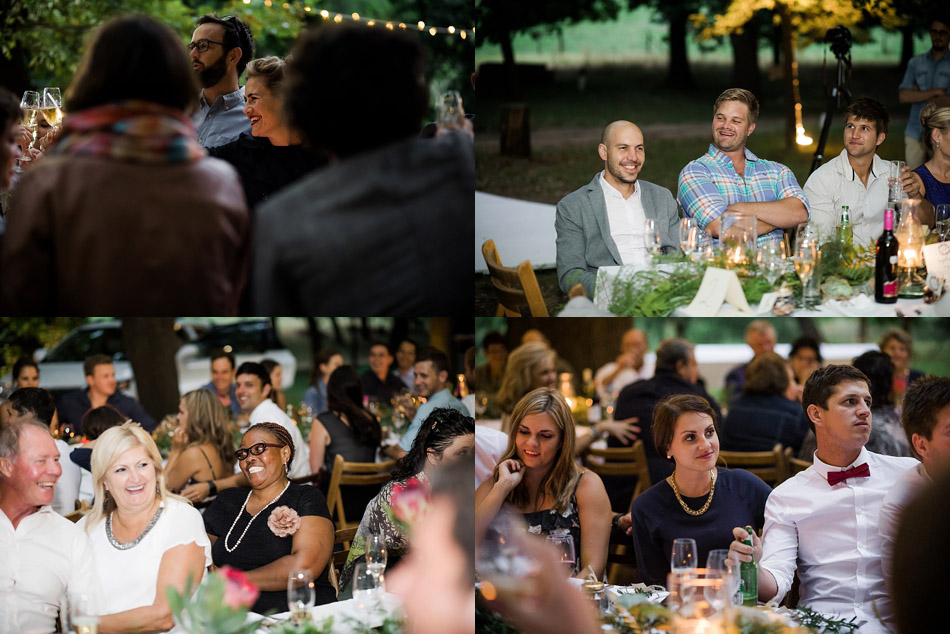 nikki-meyer-elandskloof-greyton-wedding-photographer_080