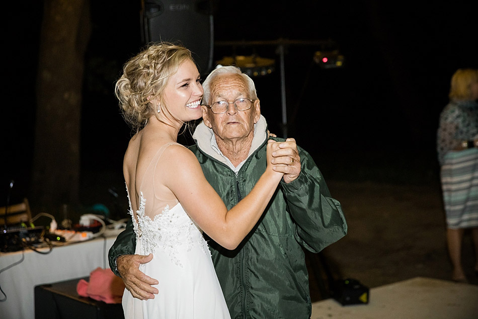 nikki-meyer-elandskloof-greyton-wedding-photographer_089