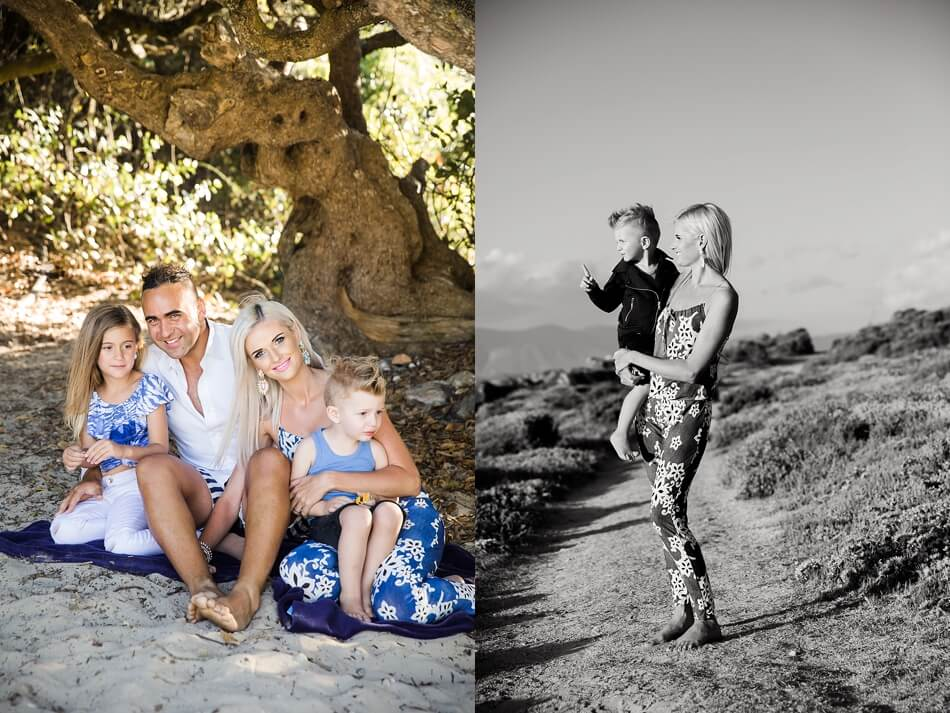 nikki-meyer-family-photographer-de-kelders_009