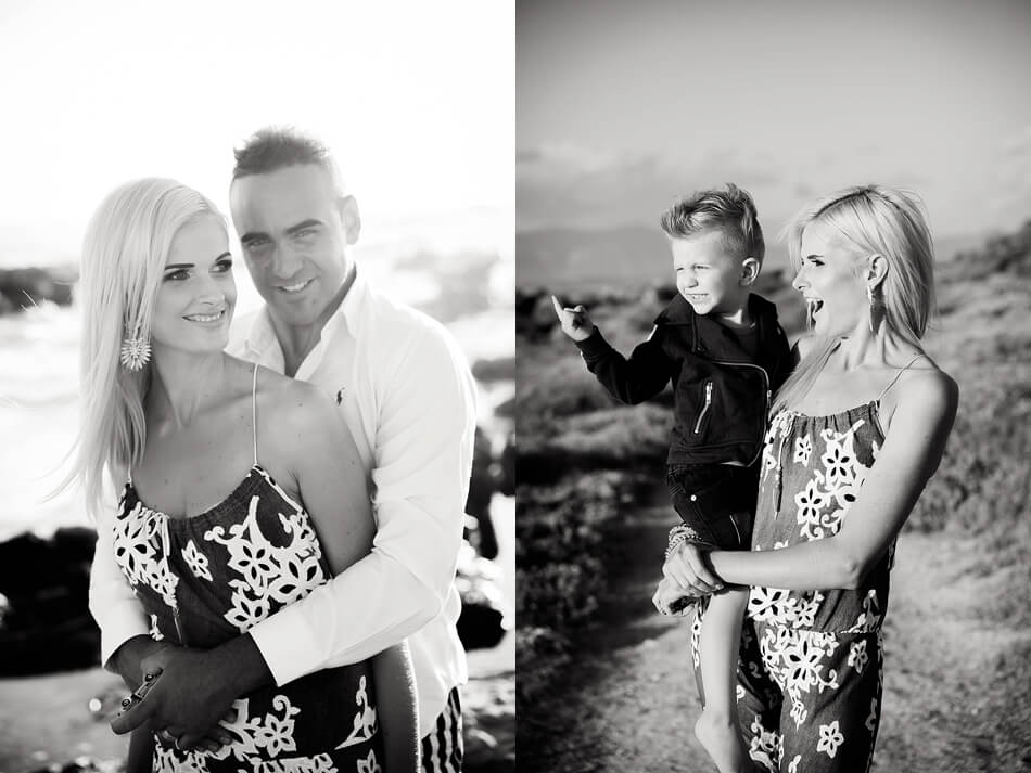 nikki-meyer-family-photographer-de-kelders_016