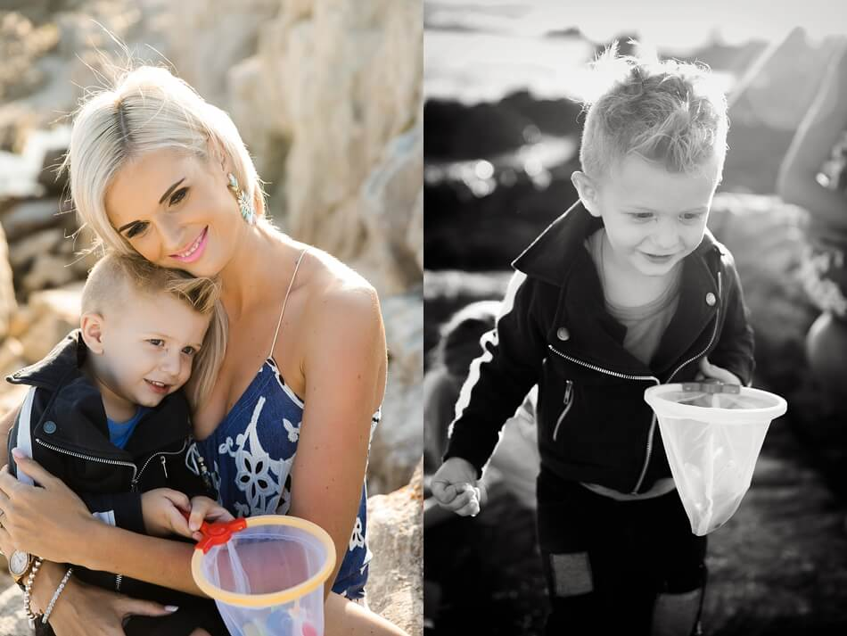 nikki-meyer-family-photographer-de-kelders_019