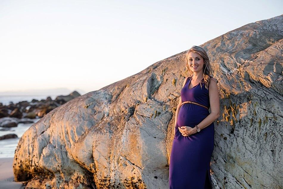 nikki-meyer_cape_town-maternity-shoot_026