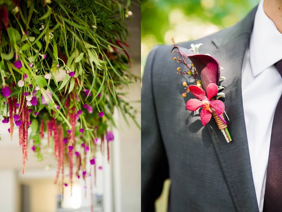 nikki-meyer_landtscap_stellenbosch_wedding_photographer_008