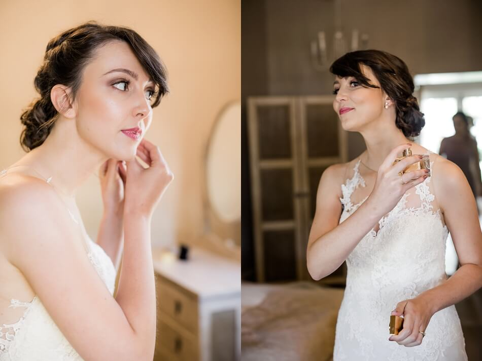 nikki-meyer_landtscap_stellenbosch_wedding_photographer_016
