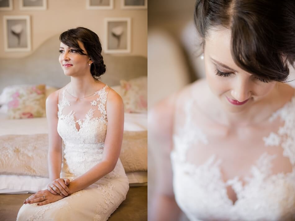 nikki-meyer_landtscap_stellenbosch_wedding_photographer_018
