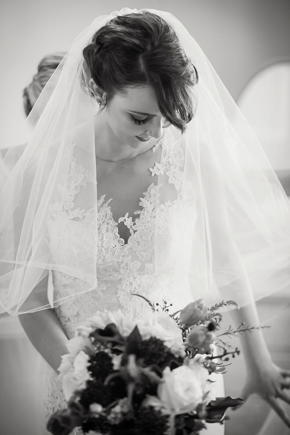 nikki-meyer_landtscap_stellenbosch_wedding_photographer_020