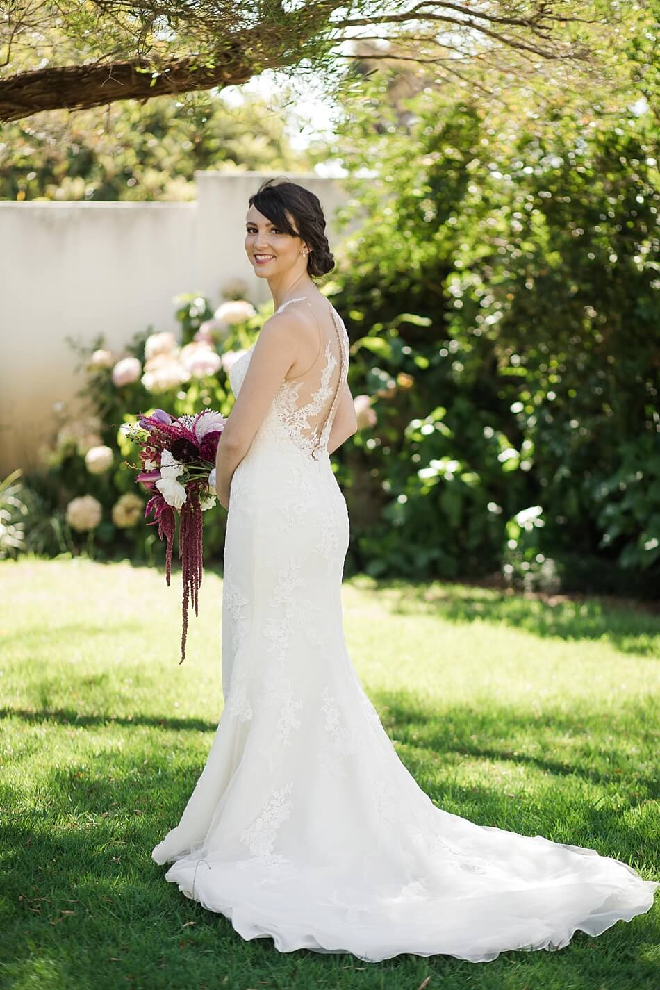 nikki-meyer_landtscap_stellenbosch_wedding_photographer_022
