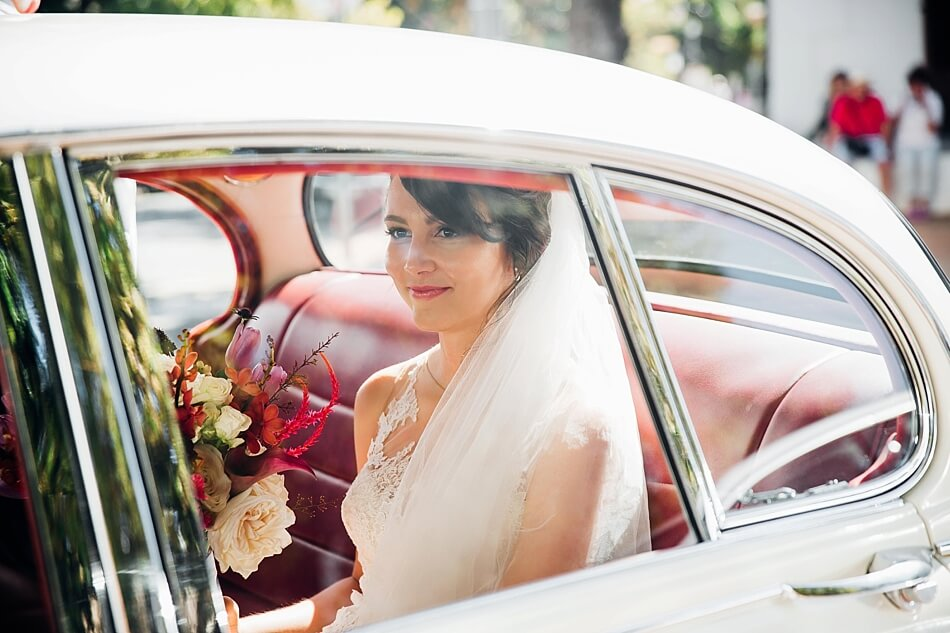nikki-meyer_landtscap_stellenbosch_wedding_photographer_024