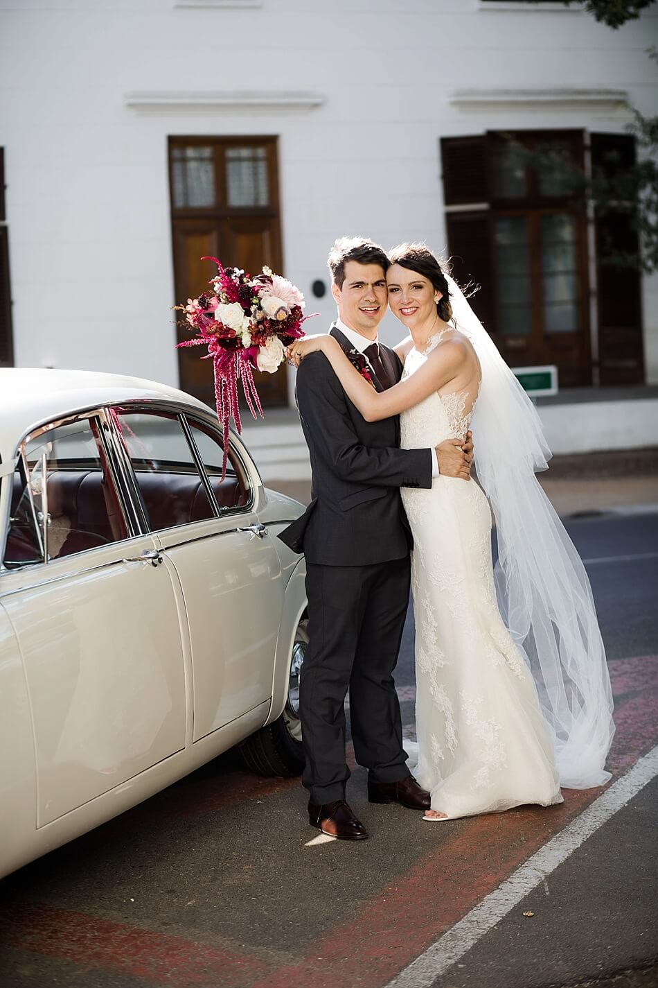 nikki-meyer_landtscap_stellenbosch_wedding_photographer_039