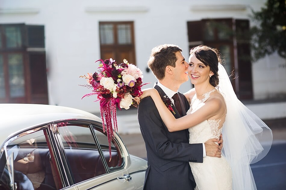 nikki-meyer_landtscap_stellenbosch_wedding_photographer_040