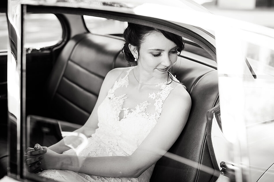 nikki-meyer_landtscap_stellenbosch_wedding_photographer_043
