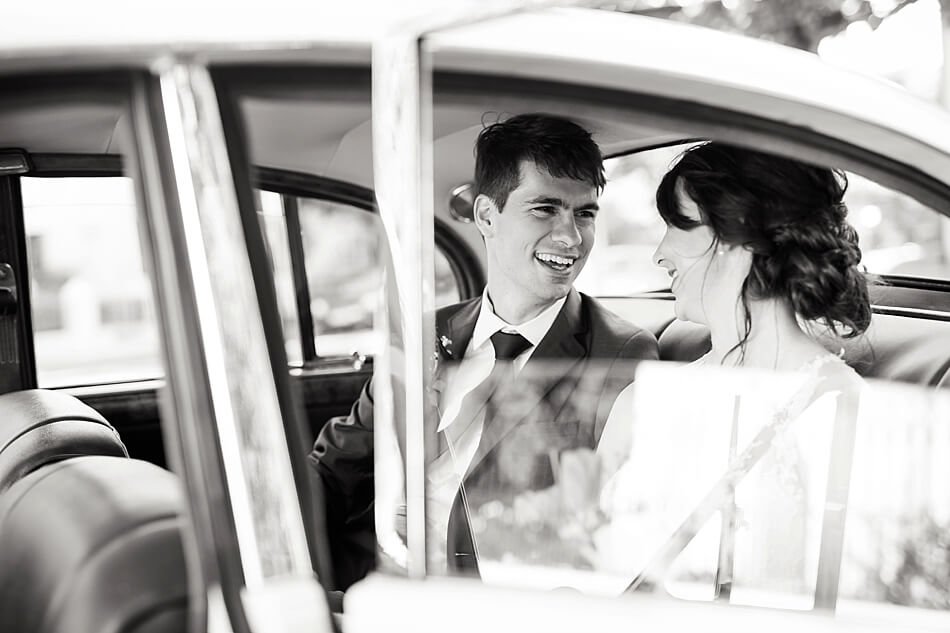 nikki-meyer_landtscap_stellenbosch_wedding_photographer_044