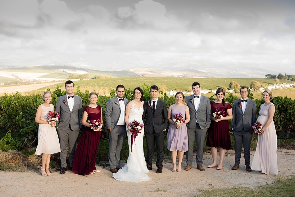 nikki-meyer_landtscap_stellenbosch_wedding_photographer_047