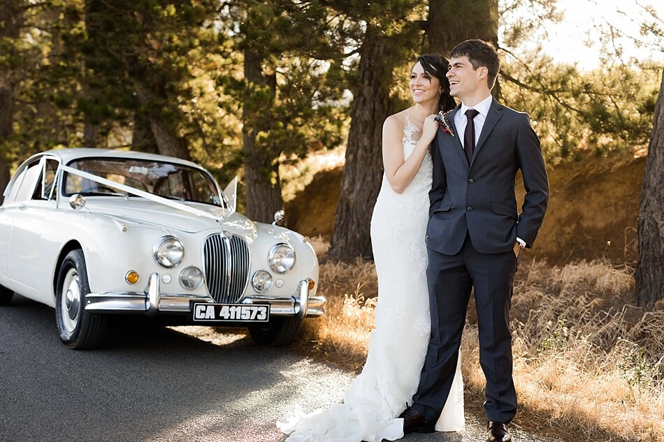nikki-meyer_landtscap_stellenbosch_wedding_photographer_051