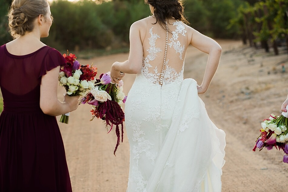 nikki-meyer_landtscap_stellenbosch_wedding_photographer_053