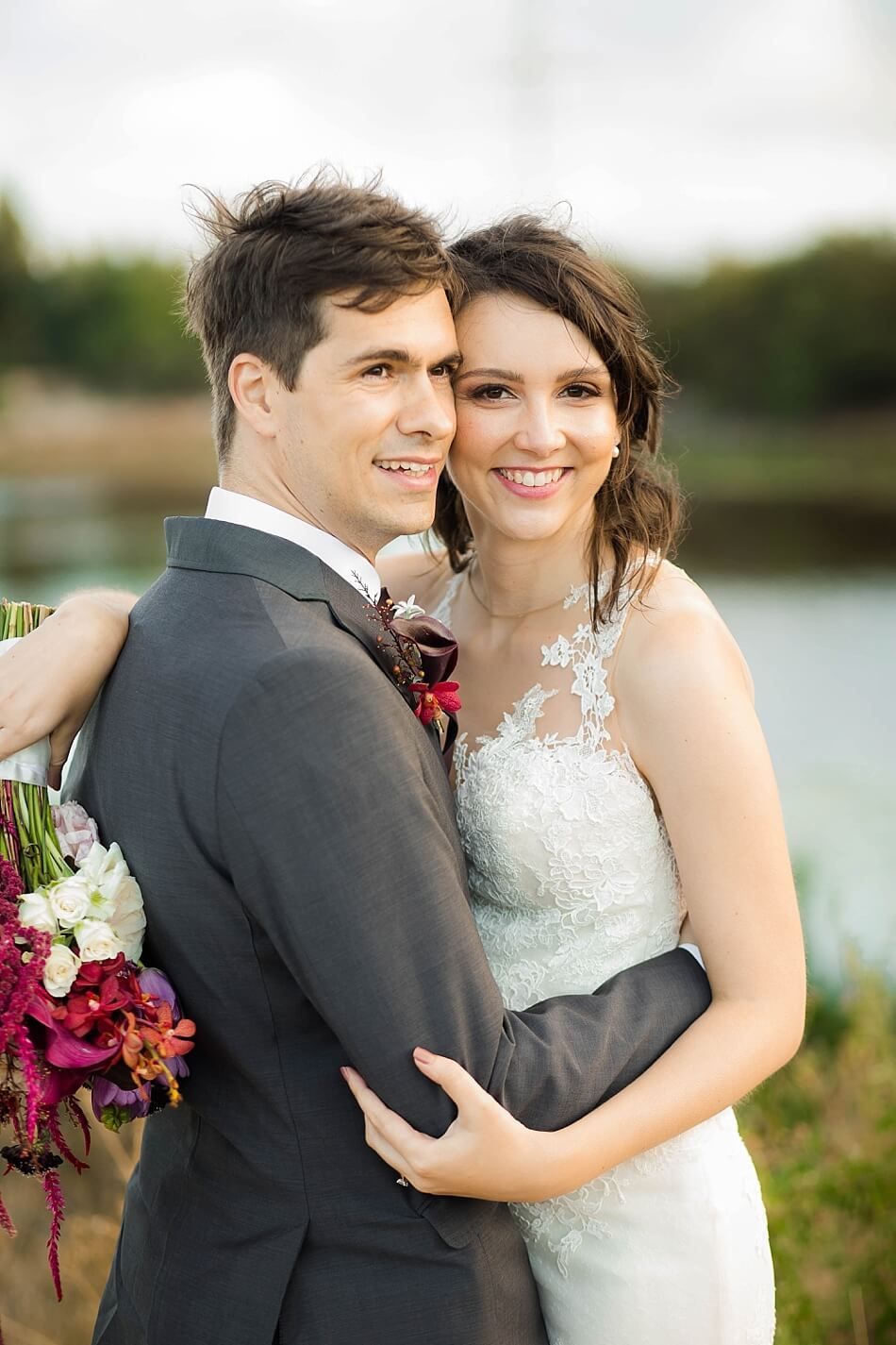 nikki-meyer_landtscap_stellenbosch_wedding_photographer_057