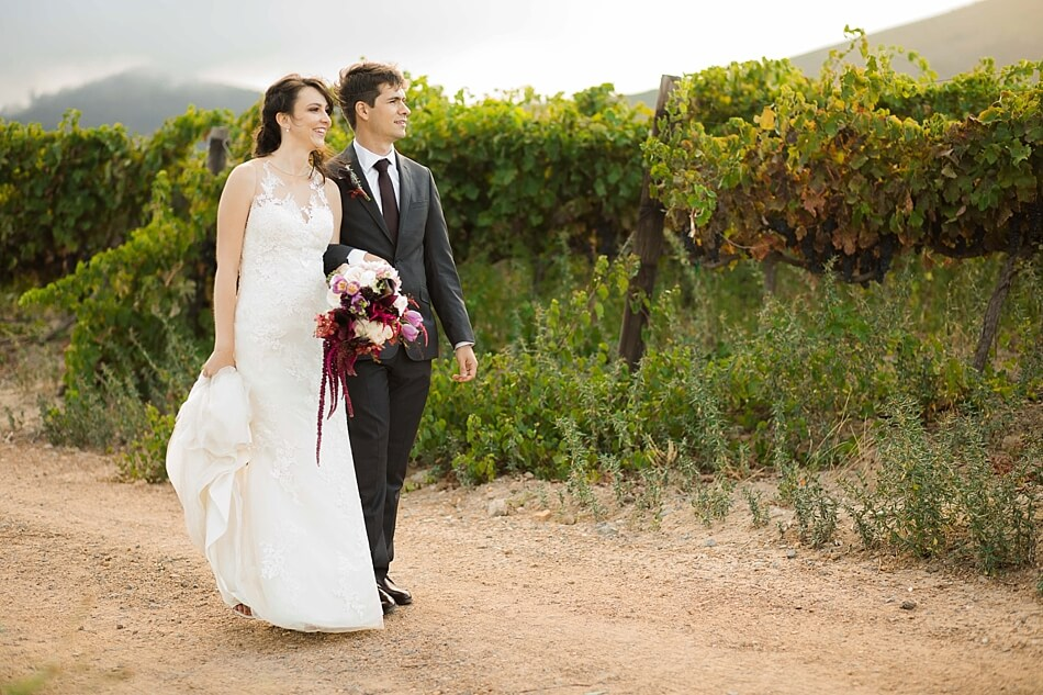 nikki-meyer_landtscap_stellenbosch_wedding_photographer_058