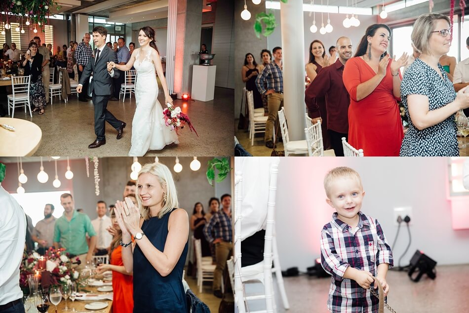 nikki-meyer_landtscap_stellenbosch_wedding_photographer_059