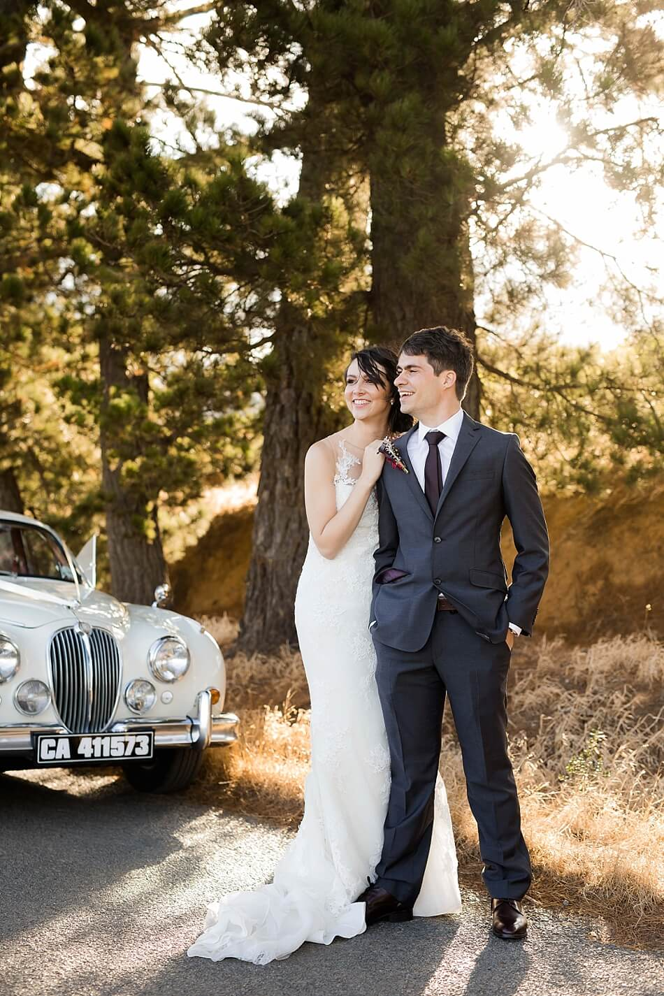 nikki-meyer_landtscap_stellenbosch_wedding_photographer_082