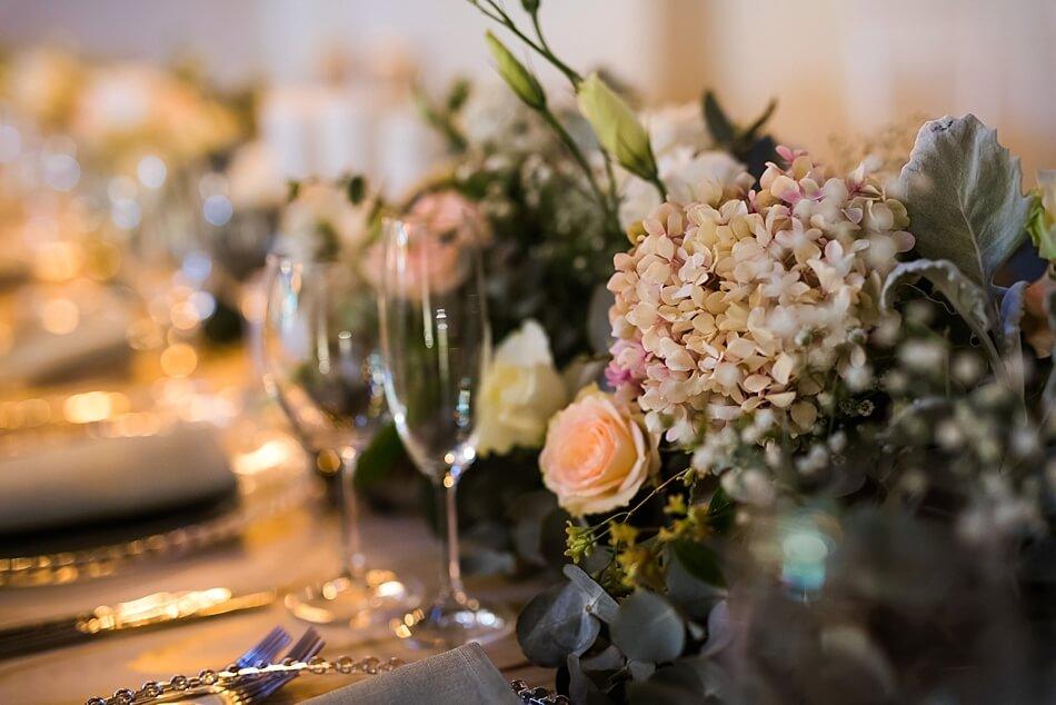 nikki-meyer_nooitgedacht_cape-town-wedding-photographer_002