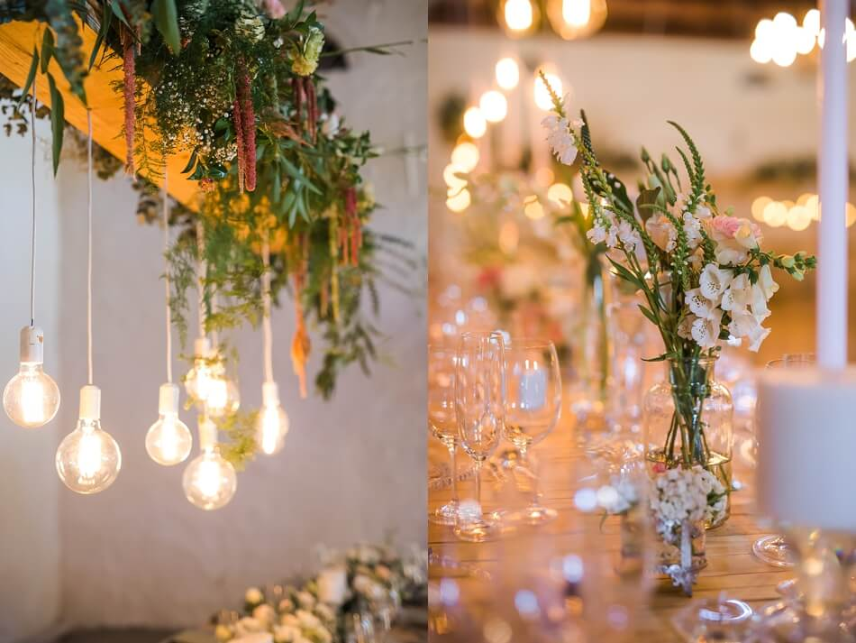 nikki-meyer_nooitgedacht_cape-town-wedding-photographer_003