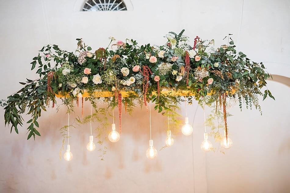 nikki-meyer_nooitgedacht_cape-town-wedding-photographer_004