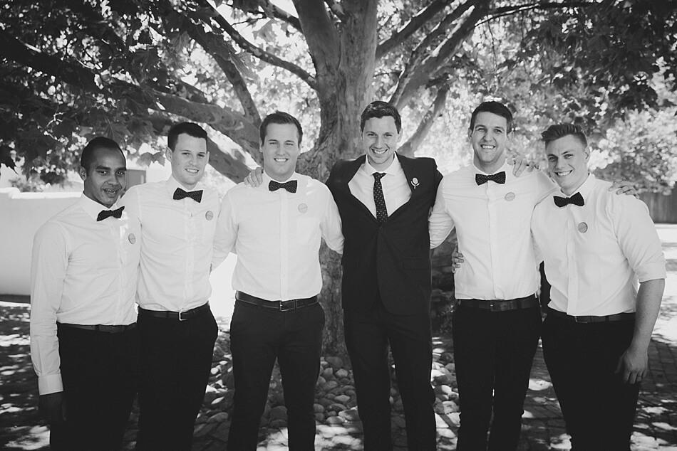 nikki-meyer_nooitgedacht_cape-town-wedding-photographer_007