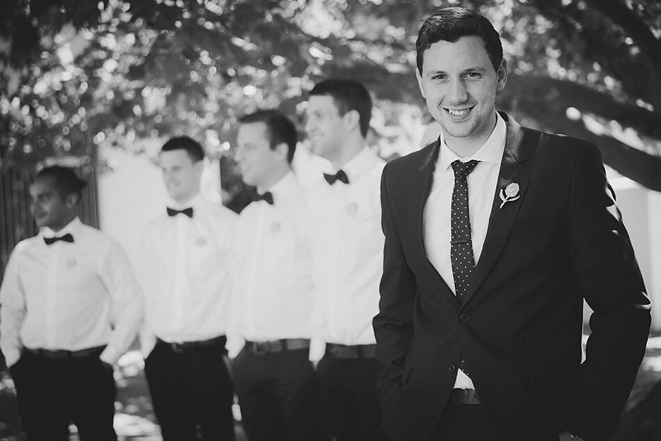 nikki-meyer_nooitgedacht_cape-town-wedding-photographer_008