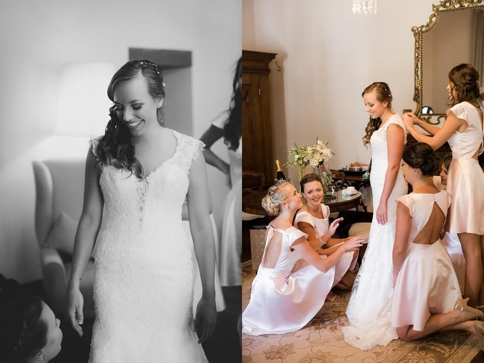 nikki-meyer_nooitgedacht_cape-town-wedding-photographer_012