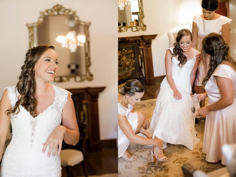nikki-meyer_nooitgedacht_cape-town-wedding-photographer_017