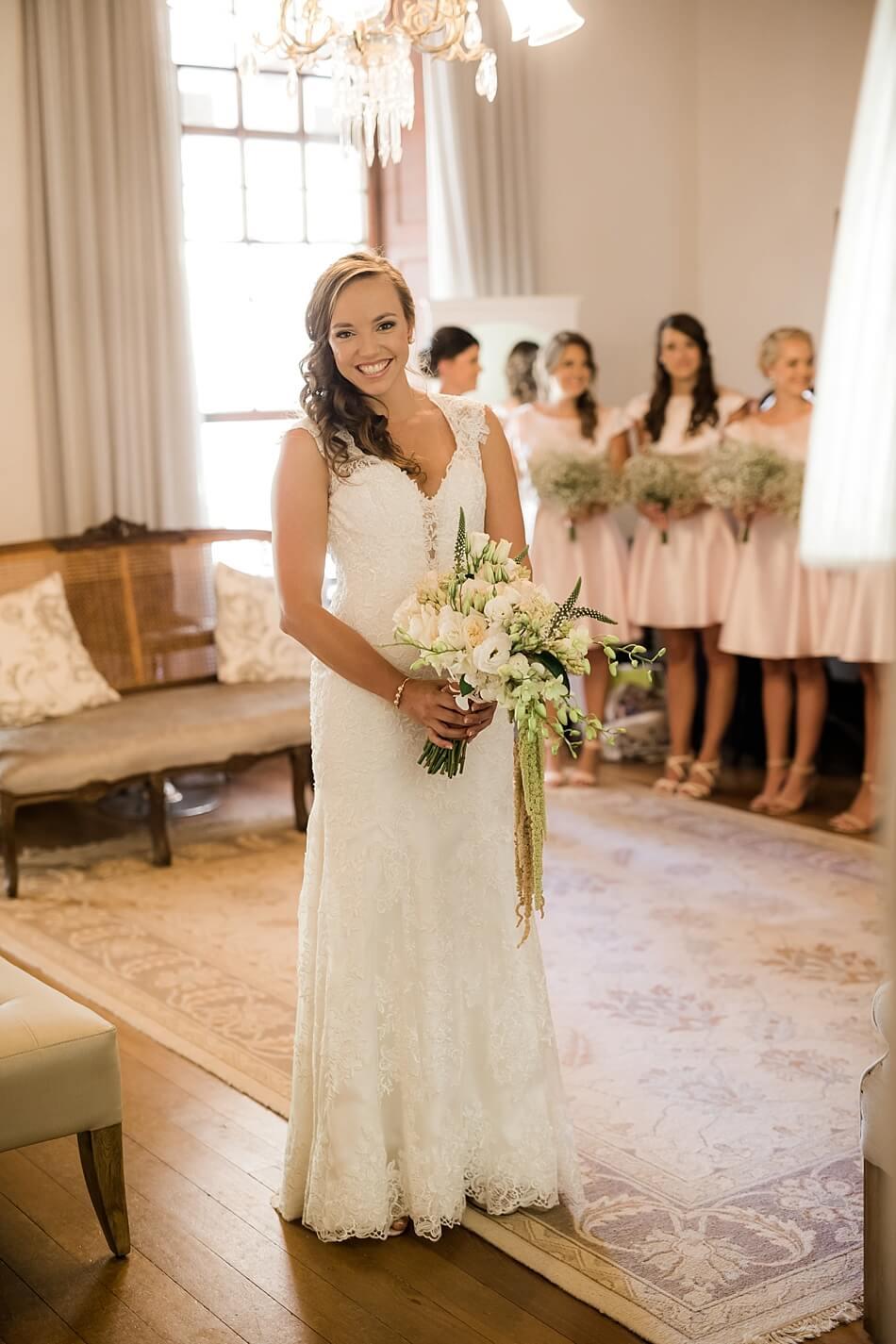 nikki-meyer_nooitgedacht_cape-town-wedding-photographer_020