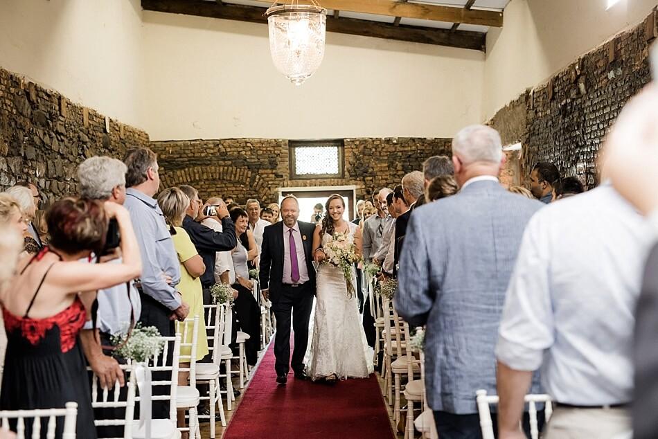 nikki-meyer_nooitgedacht_cape-town-wedding-photographer_026