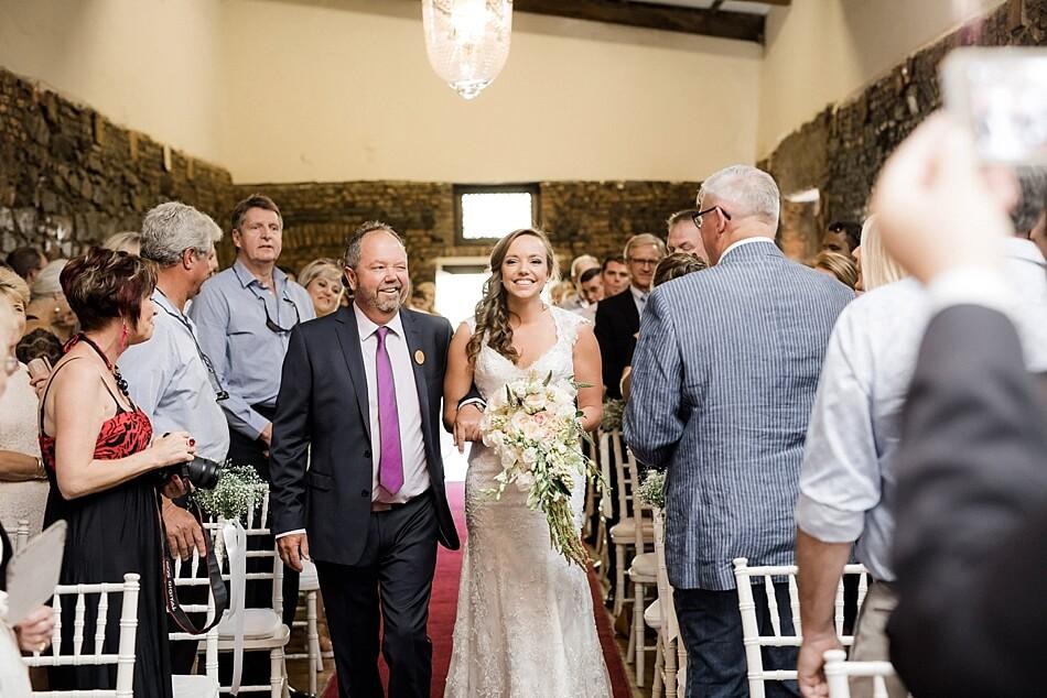 nikki-meyer_nooitgedacht_cape-town-wedding-photographer_028