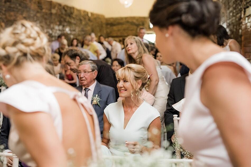 nikki-meyer_nooitgedacht_cape-town-wedding-photographer_029