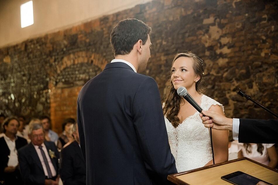 nikki-meyer_nooitgedacht_cape-town-wedding-photographer_031