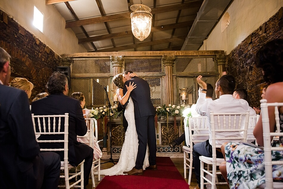 nikki-meyer_nooitgedacht_cape-town-wedding-photographer_033