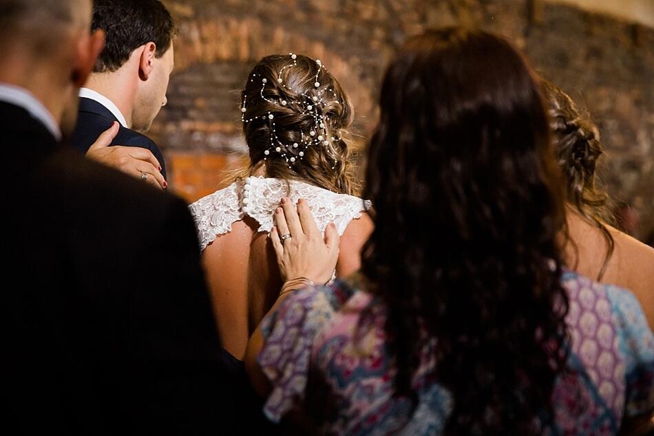 nikki-meyer_nooitgedacht_cape-town-wedding-photographer_035