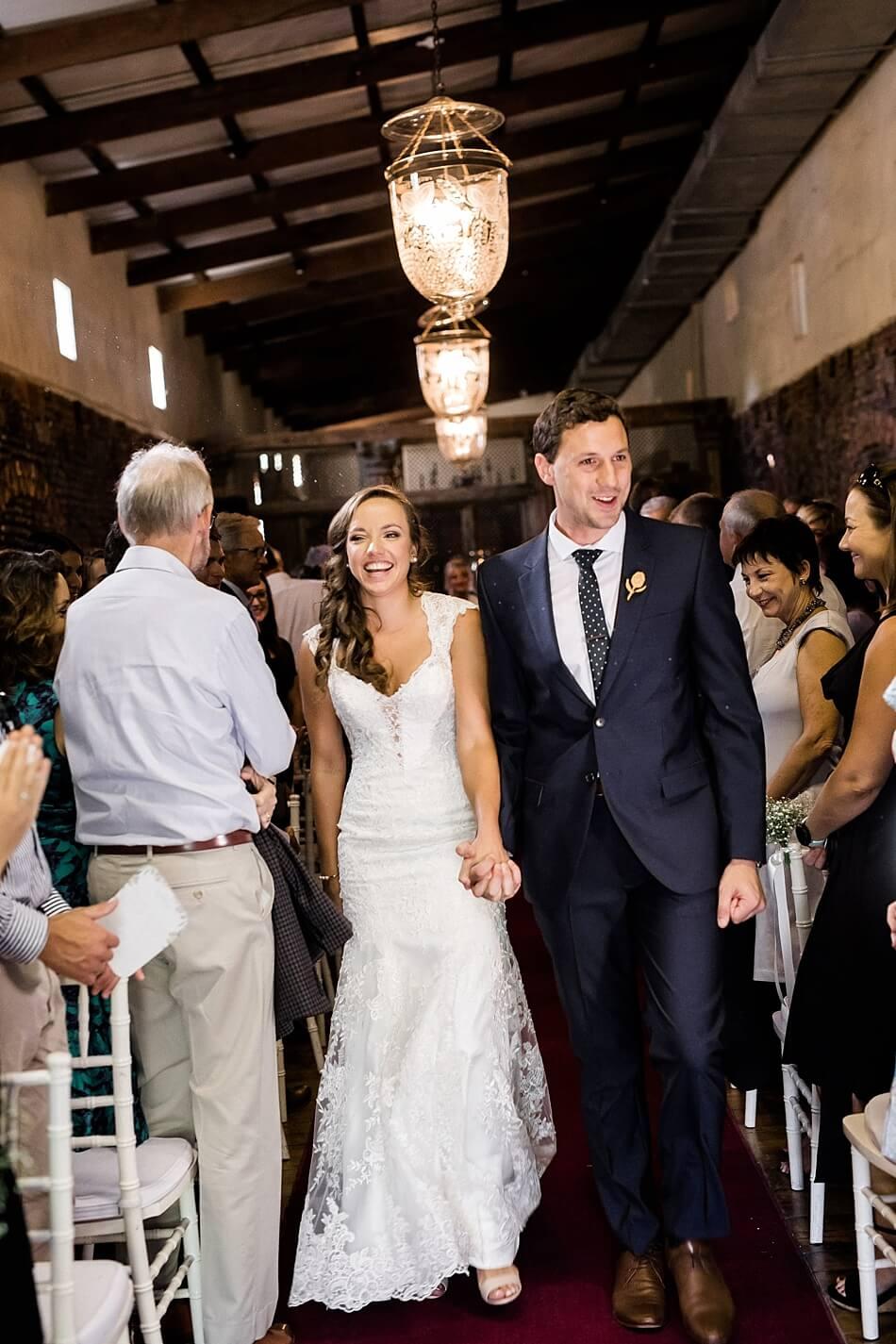 nikki-meyer_nooitgedacht_cape-town-wedding-photographer_036