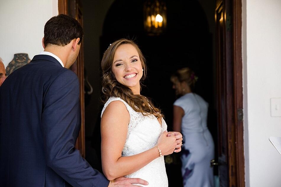 nikki-meyer_nooitgedacht_cape-town-wedding-photographer_037