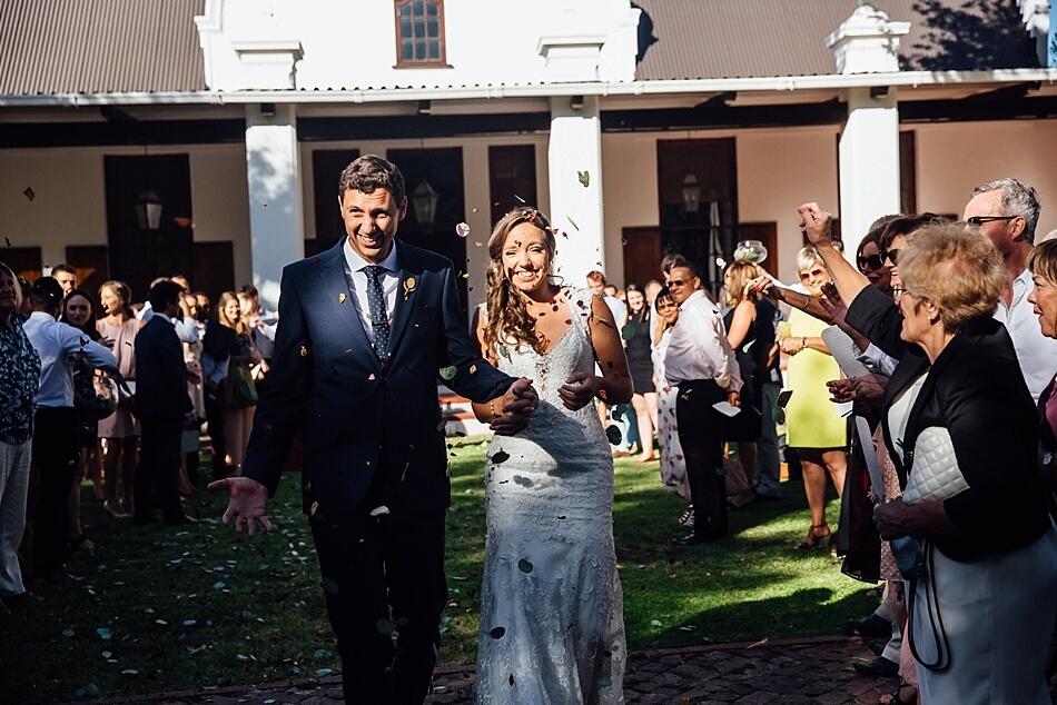 nikki-meyer_nooitgedacht_cape-town-wedding-photographer_039