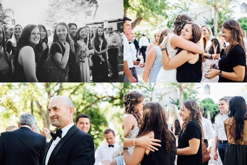 nikki-meyer_nooitgedacht_cape-town-wedding-photographer_040