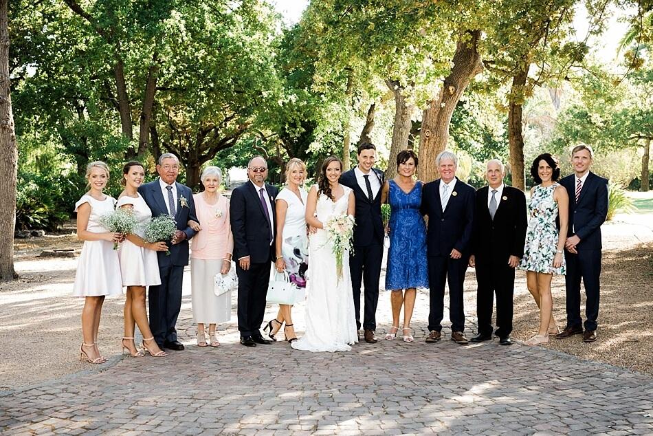 nikki-meyer_nooitgedacht_cape-town-wedding-photographer_043