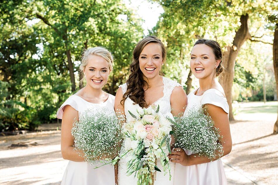 nikki-meyer_nooitgedacht_cape-town-wedding-photographer_044