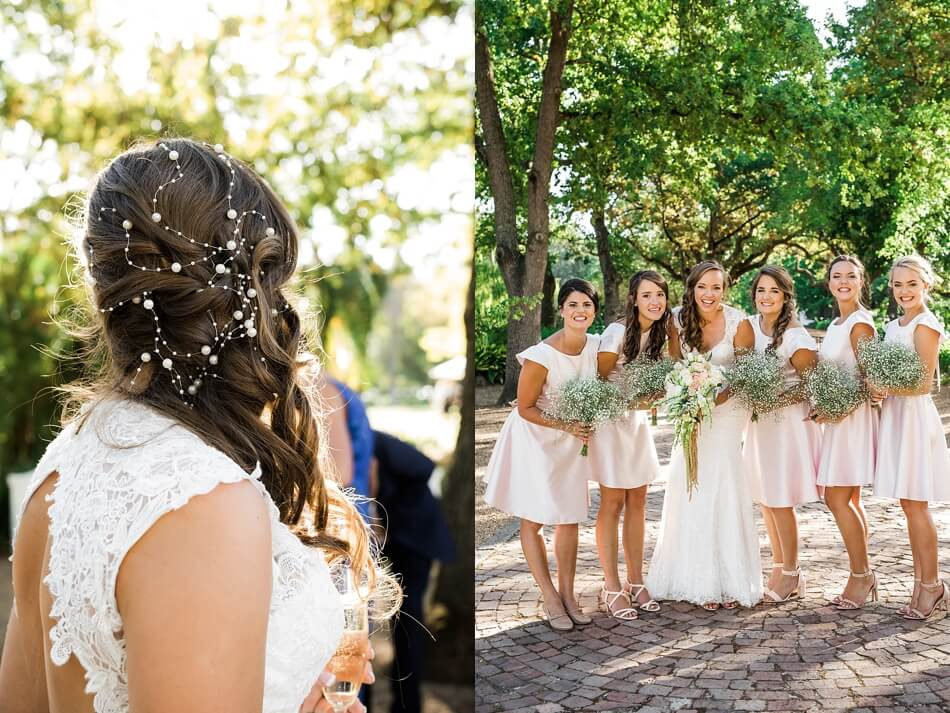nikki-meyer_nooitgedacht_cape-town-wedding-photographer_045