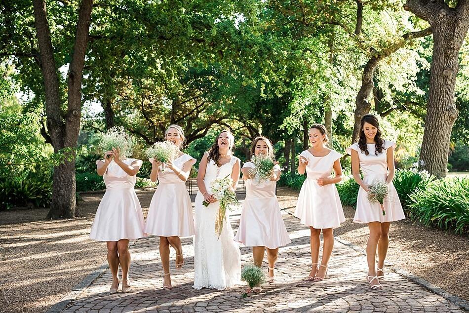 nikki-meyer_nooitgedacht_cape-town-wedding-photographer_047